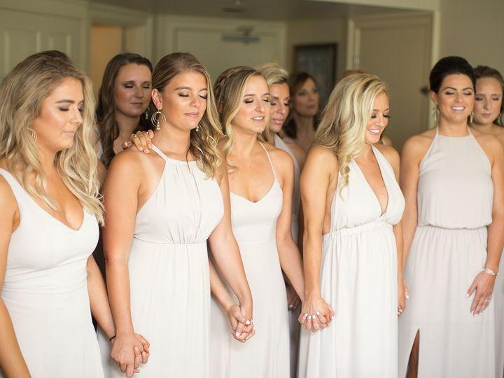 Tmx Amy Ryan Wedding 150 51 1074991 157859609063752 Drexel Hill, PA wedding beauty