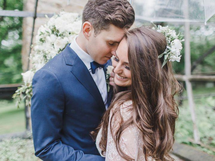 Tmx Amy Ryan Wedding 403 51 1074991 1564010608 Drexel Hill, PA wedding beauty
