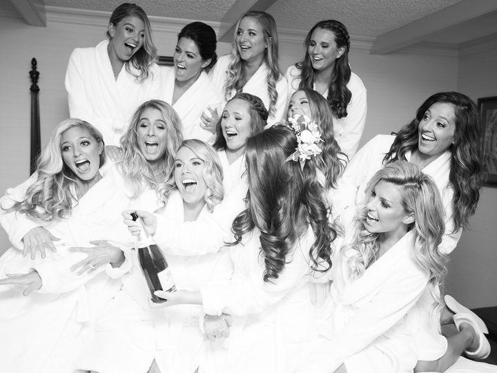 Tmx Amy Ryan Wedding 45 51 1074991 1561895770 Drexel Hill, PA wedding beauty