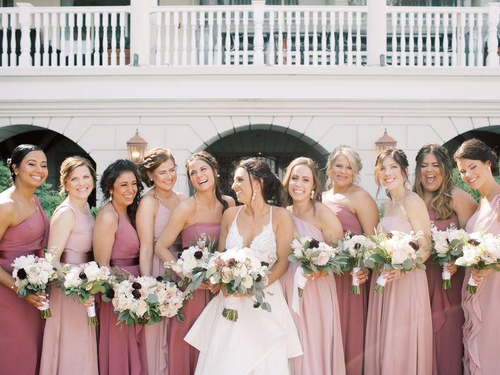 Tmx Bridalparty Briannawilburphoto Hoskinson 77 51 1074991 157859609356680 Drexel Hill, PA wedding beauty