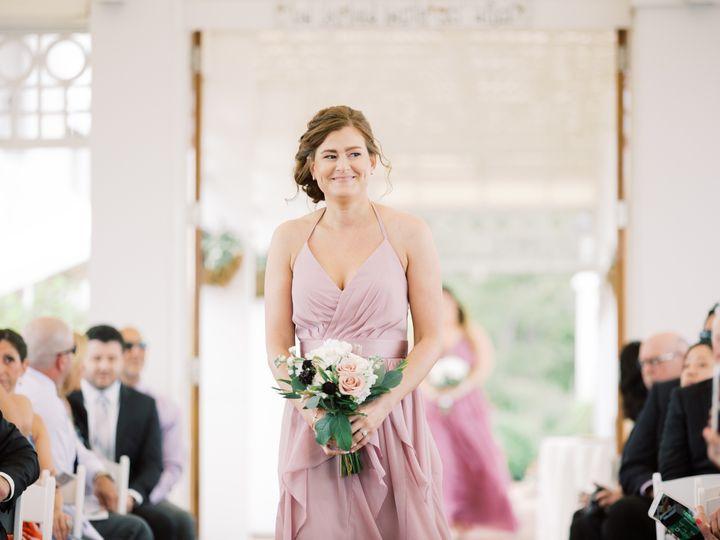 Tmx Ceremony Briannawilburphoto Hoskinson 57 51 1074991 1564010601 Drexel Hill, PA wedding beauty