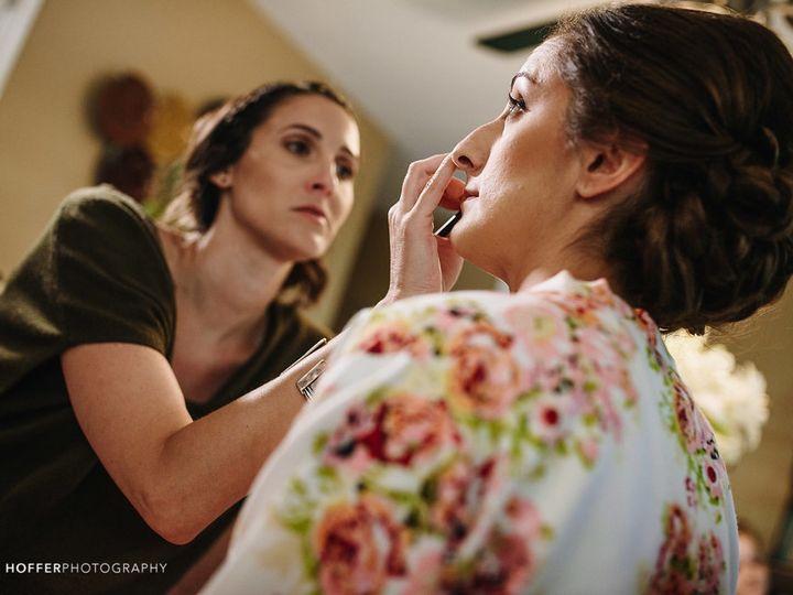 Tmx Dixon 065 51 1074991 1564010602 Drexel Hill, PA wedding beauty