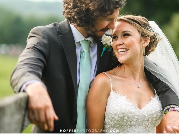 Tmx Fullsizerender 5 51 1074991 1564010619 Drexel Hill, PA wedding beauty