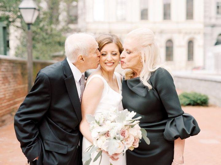 Tmx Image 51 1074991 157859620083067 Drexel Hill, PA wedding beauty