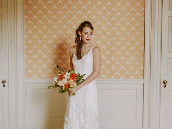 Tmx Image 51 1074991 157859633247540 Drexel Hill, PA wedding beauty