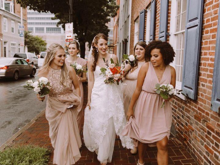 Tmx Img 0196 51 1074991 1564010608 Drexel Hill, PA wedding beauty