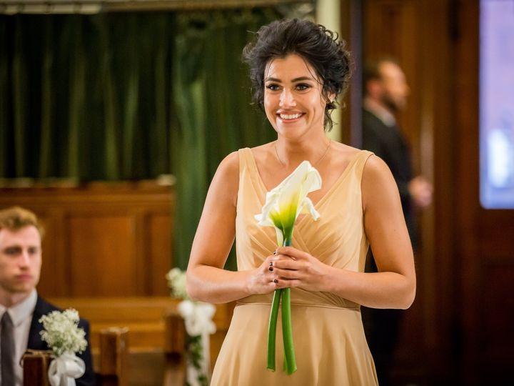 Tmx Img 1744 51 1074991 1564010602 Drexel Hill, PA wedding beauty