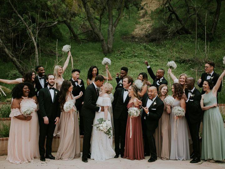 Tmx Img 2974 51 1074991 157859609479783 Drexel Hill, PA wedding beauty