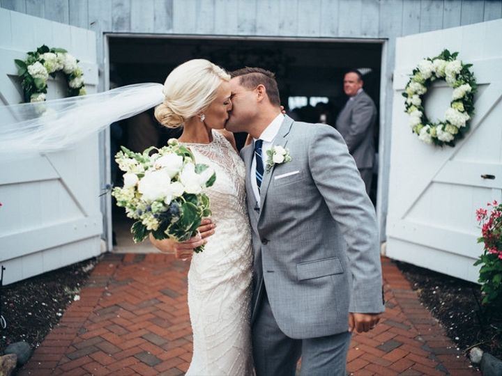 Tmx Img 3208 51 1074991 1564010620 Drexel Hill, PA wedding beauty