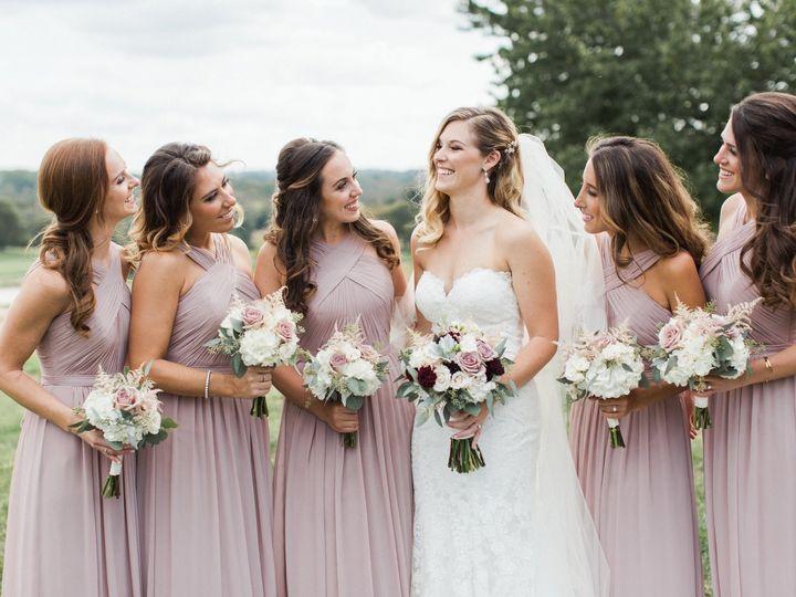 Tmx Kkfw Samanthajayphoto 352 51 1074991 1564010621 Drexel Hill, PA wedding beauty