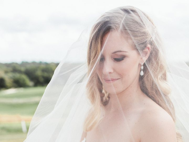Tmx Kkfw Samanthajayphoto 412 51 1074991 157859610722168 Drexel Hill, PA wedding beauty