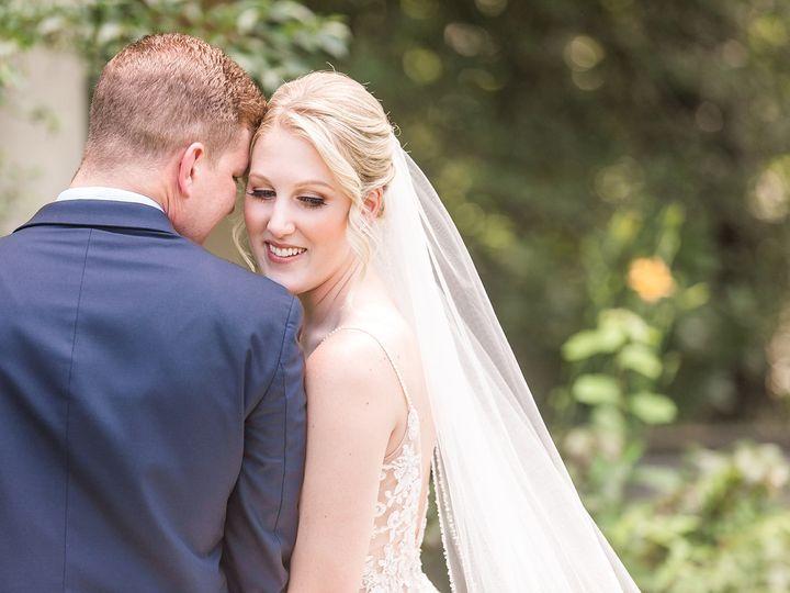 Tmx Kn 175 Websize 51 1074991 157859609639588 Drexel Hill, PA wedding beauty
