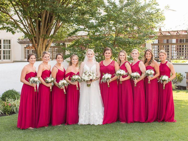 Tmx Kn 326 Websize 51 1074991 1564425817 Drexel Hill, PA wedding beauty