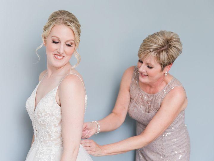 Tmx Kn 65 Websize 51 1074991 1564425813 Drexel Hill, PA wedding beauty