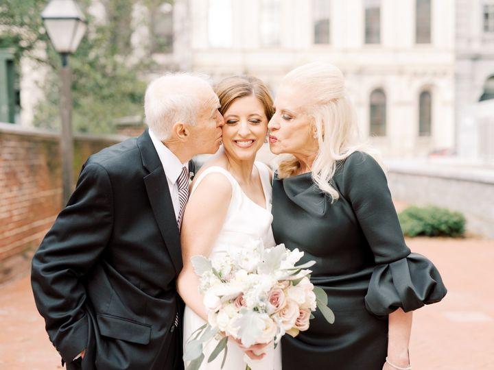 Tmx Pamela James 143 51 1074991 1564425816 Drexel Hill, PA wedding beauty