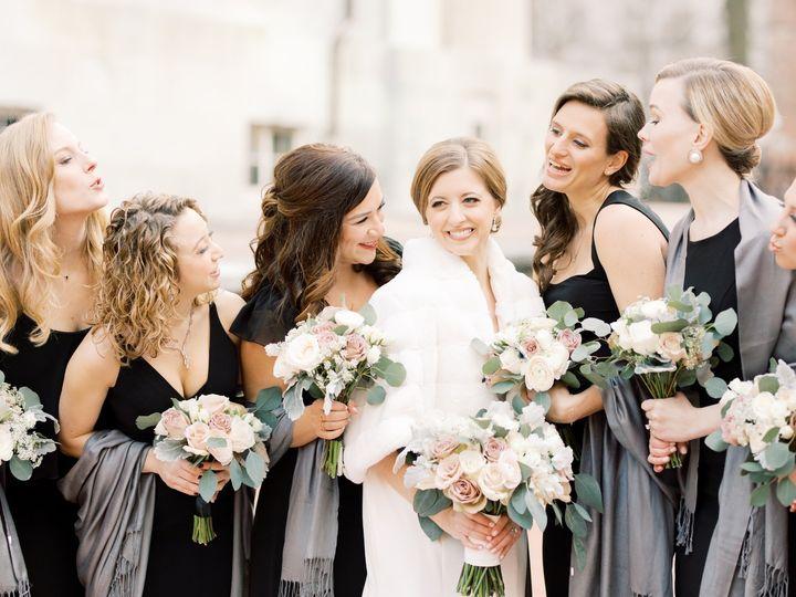 Tmx Pamela James 258 51 1074991 1564425817 Drexel Hill, PA wedding beauty