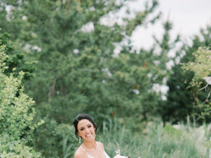 Tmx Portraits Briannawilburphoto Hoskinson 28 51 1074991 157859610472757 Drexel Hill, PA wedding beauty