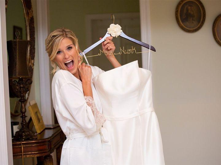 Tmx Sept15 0103 51 1074991 1564010625 Drexel Hill, PA wedding beauty