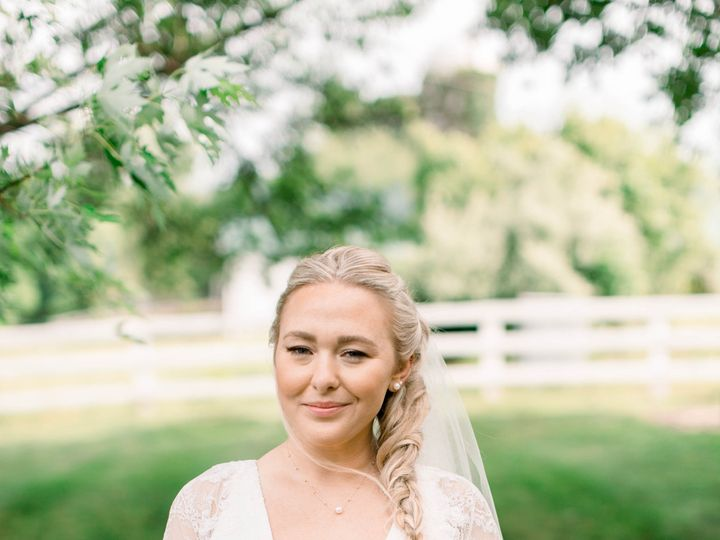 Tmx Untitled 678 51 1074991 157859611059311 Drexel Hill, PA wedding beauty