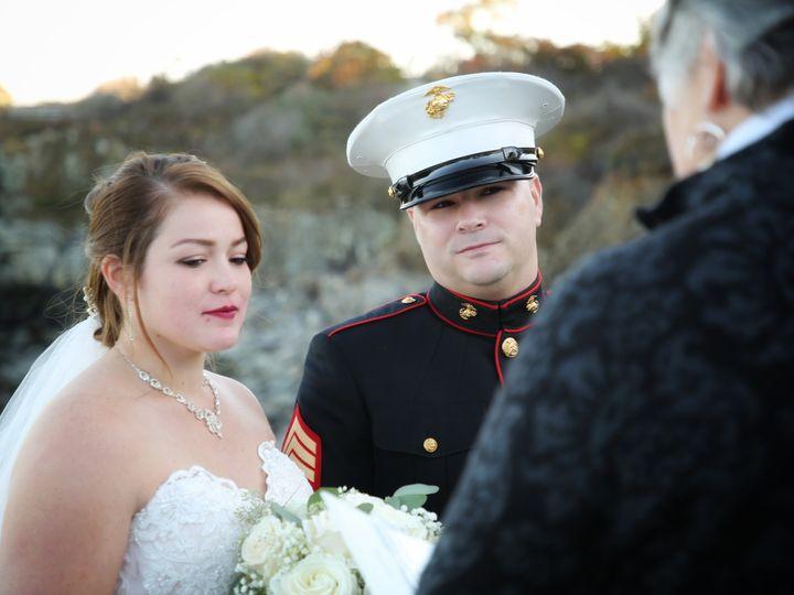 Tmx A Little Me 51 1884991 1572397892 Saco, ME wedding officiant