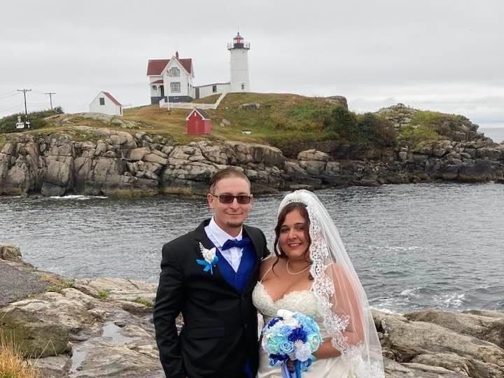 Tmx Adriana And Zach 3 51 1884991 160185401715775 Saco, ME wedding officiant