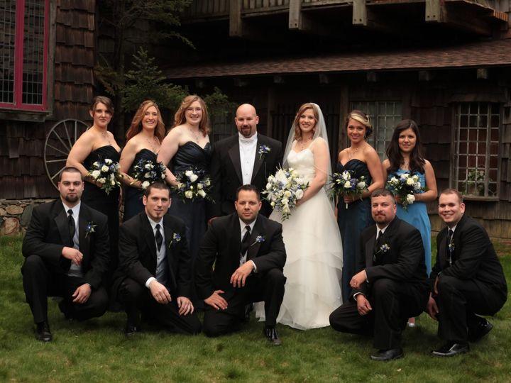 Tmx Corky 3 51 1884991 1569415134 Saco, ME wedding officiant