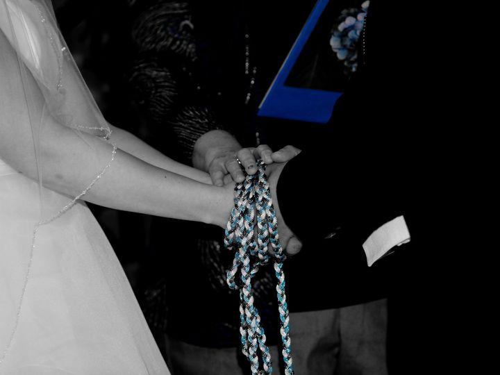 Tmx Corkys Wedding Me3 51 1884991 1569414745 Saco, ME wedding officiant