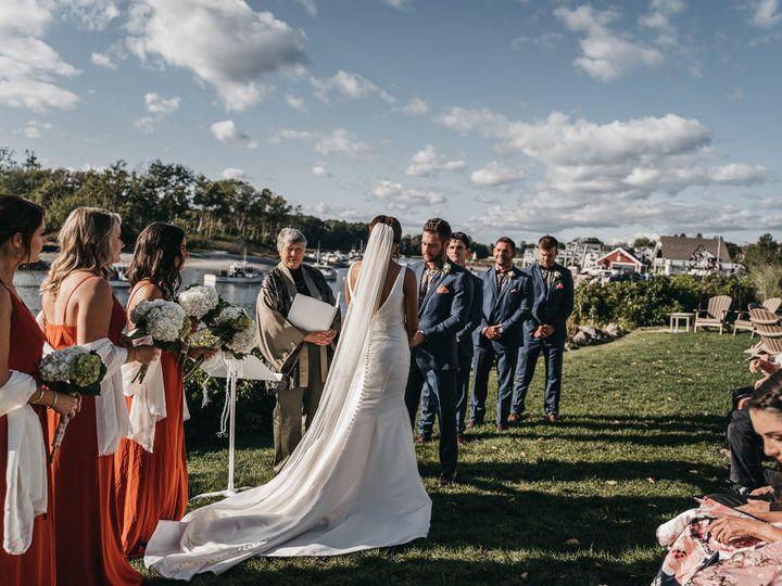 Tmx Image4 51 1884991 1569856491 Saco, ME wedding officiant