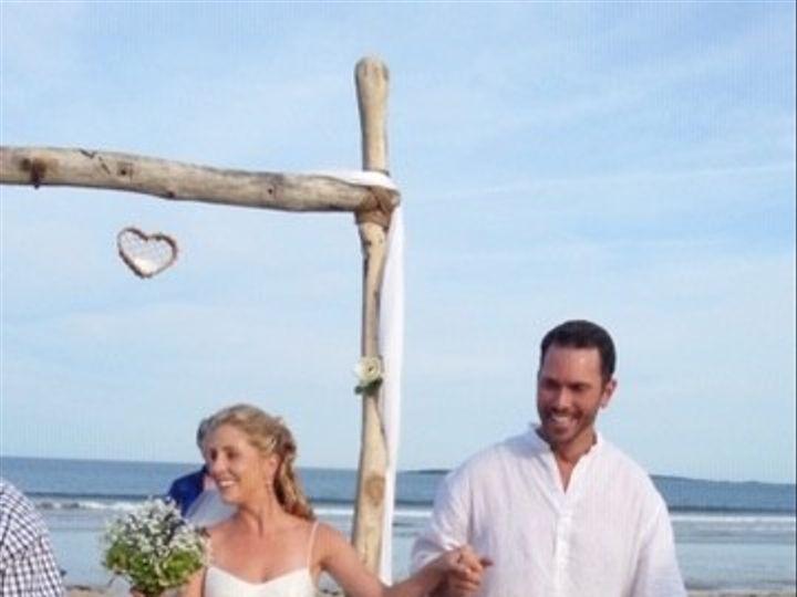 Tmx Img 9446 1 51 1884991 158363500023370 Saco, ME wedding officiant