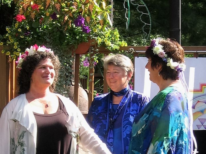 Tmx Mm 3 Covered 5 51 1884991 159379536334017 Saco, ME wedding officiant