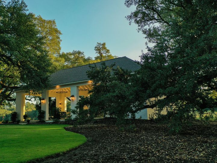 Tmx The Reed House Outdoor 51 1984991 160919335048070 Jackson, MS wedding venue