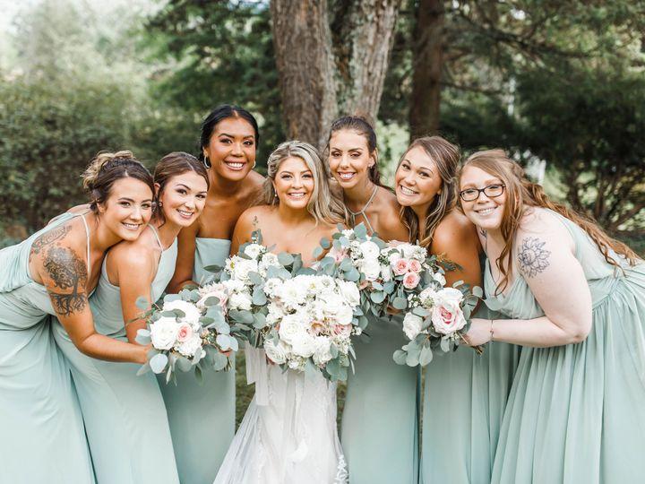 Tmx 91120 11 51 1905991 160971880492100 Mechanicsburg, PA wedding florist