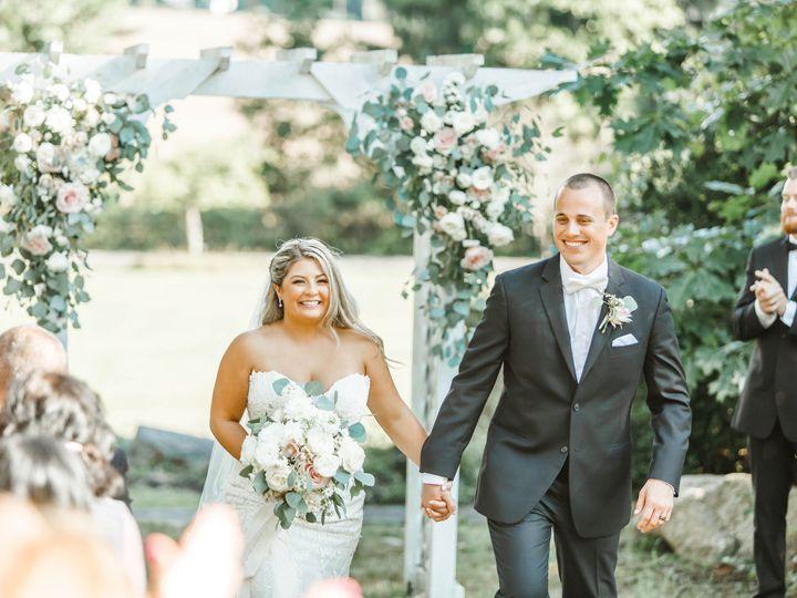 Tmx 91120 16 51 1905991 160971884623076 Mechanicsburg, PA wedding florist