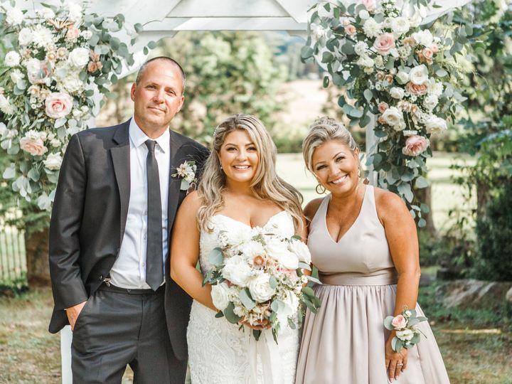 Tmx 91120 17 51 1905991 160971886136087 Mechanicsburg, PA wedding florist