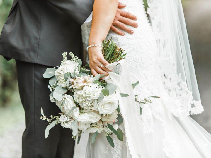 Tmx 91120 3 51 1905991 160971871277080 Mechanicsburg, PA wedding florist