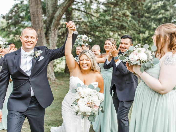Tmx 91120 8 51 1905991 160971878876112 Mechanicsburg, PA wedding florist