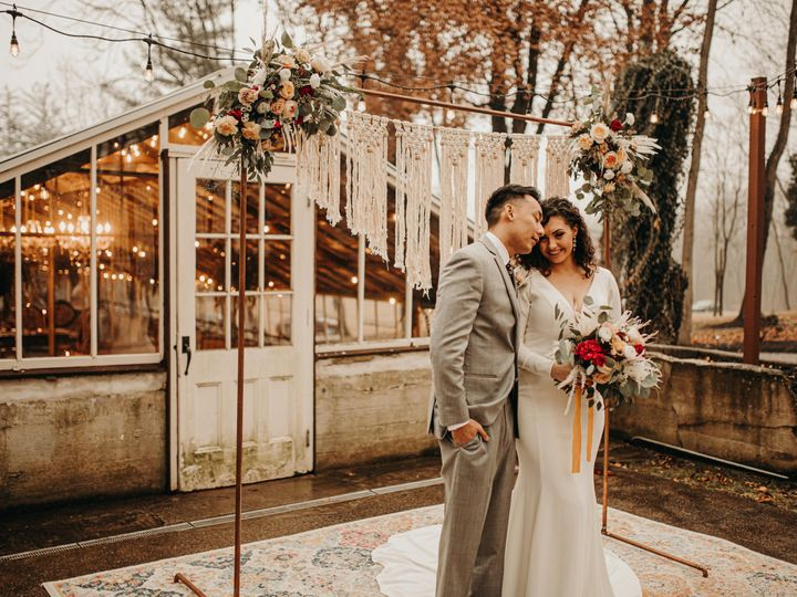 Tmx Img 5817 51 1905991 160971933696795 Mechanicsburg, PA wedding florist
