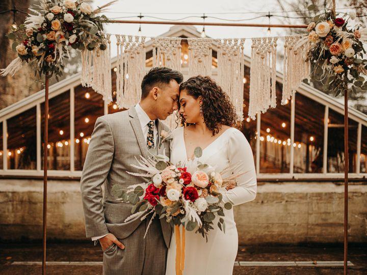 Tmx Img 5826 51 1905991 160971913810193 Mechanicsburg, PA wedding florist
