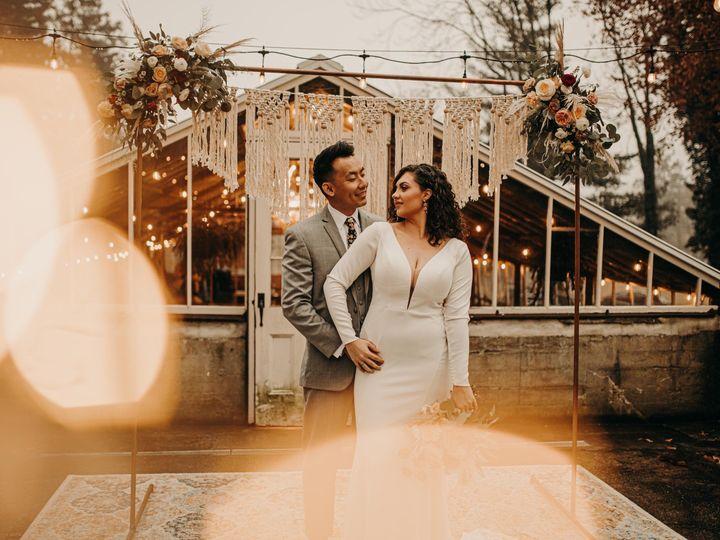 Tmx Img 5867 51 1905991 157963592585231 Mechanicsburg, PA wedding florist