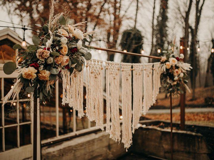 Tmx Img 5878 51 1905991 157963593516649 Mechanicsburg, PA wedding florist
