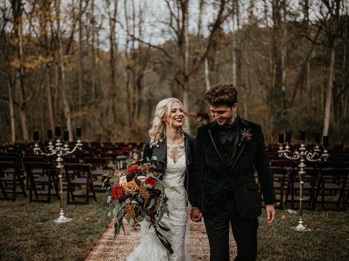 Tmx Mia Austin No Guests 2 51 1905991 160971898079266 Mechanicsburg, PA wedding florist