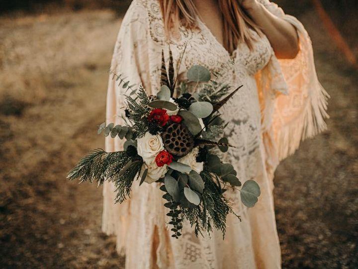 Tmx Sage 2 51 1905991 158877197523199 Mechanicsburg, PA wedding florist