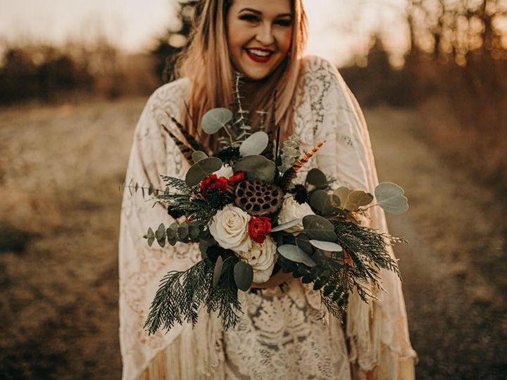 Tmx Sage 3 51 1905991 158877198394087 Mechanicsburg, PA wedding florist