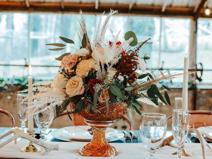 Tmx Sage 4 51 1905991 158877199448021 Mechanicsburg, PA wedding florist