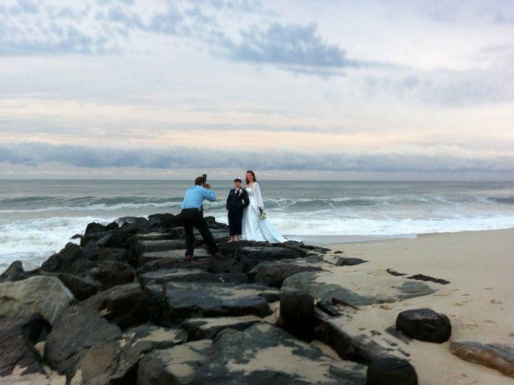 Tmx 1357215536148 10 Point Pleasant Beach, NJ wedding officiant