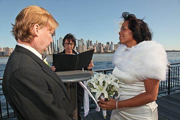 Tmx 1357215906973 Kenandjamie2 Point Pleasant Beach, NJ wedding officiant