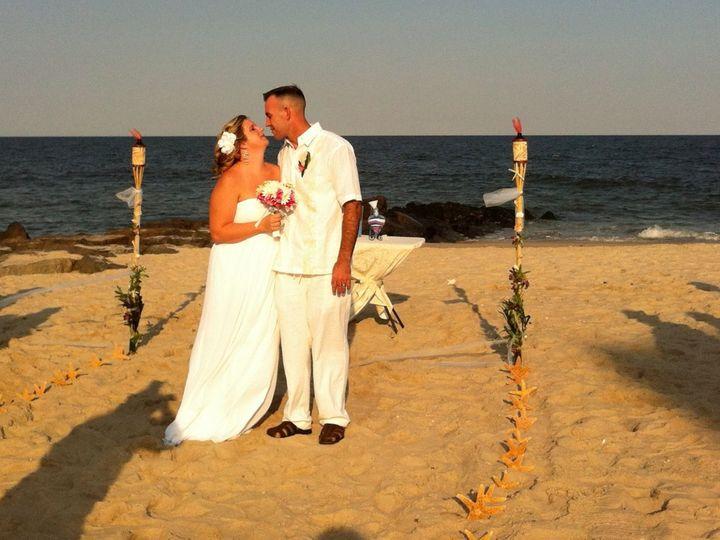 Tmx 1357215952238 LT5 Point Pleasant Beach, NJ wedding officiant