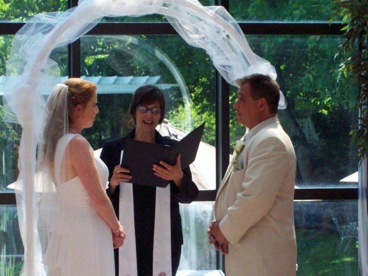 Tmx 1357317477458 Doolans12Copy Point Pleasant Beach, NJ wedding officiant