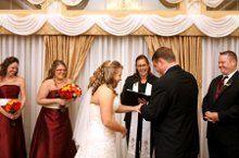 Tmx 1357318902502 220x2201318370697358jamesandlinda1 Point Pleasant Beach, NJ wedding officiant
