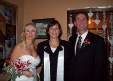 Tmx 1357318946562 220x2201322357714980GG2 Point Pleasant Beach, NJ wedding officiant